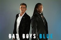 Bad Boys Blue / Бэд Бойс Блю